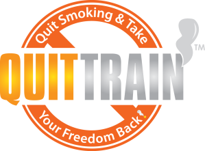QUITTRAIN-LOGO-New